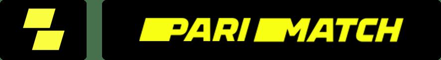parimarch