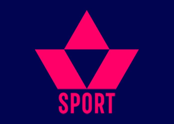 favorit-sport
