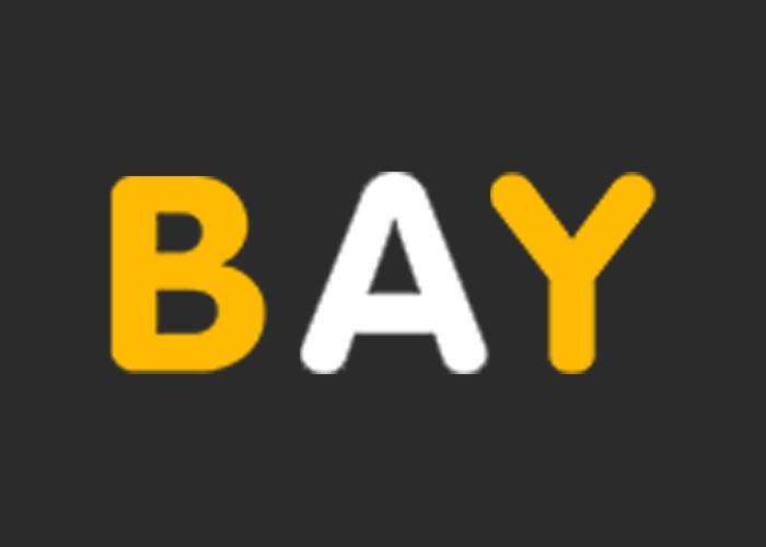 icons-bay