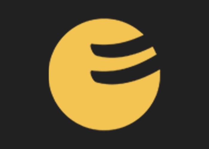 icons-melbet