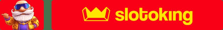 slotoking100
