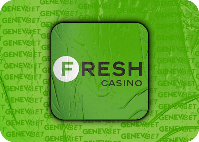 fresh-casino0