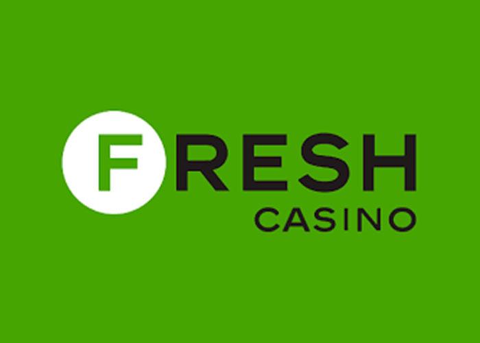 fresh-casino1