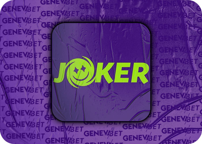 joker-win