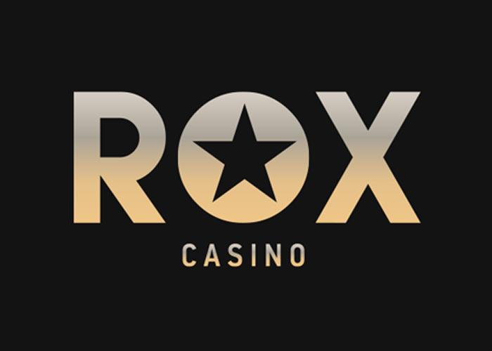 roxcasino2