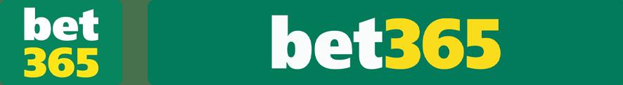 bet365-100