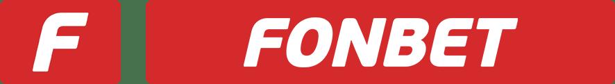 fonbet-logo