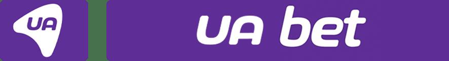 uabet-100